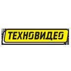 Товары для красоты в интернет-магазине купить в Калининграде ...